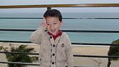 墾丁夏都酒店(2011年):DSC04297.JPG