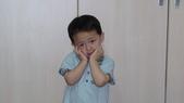 Henry生活照(二歲九個月):DSC04265.JPG