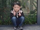 2012年台中兒童公園:DSC01171.JPG