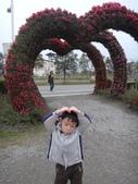 103年台東池上天牛號&池上花園:DSC06607.JPG
