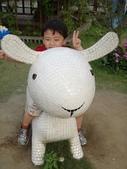 2012年台灣歷吏博物館(台南):DSC01565.JPG