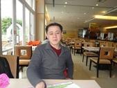 103年台東池上日暉飯店&伯朗大道:DSC06650.JPG