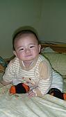 五個月生活照:DSC02797.JPG