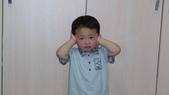 Henry生活照(二歲九個月):DSC04266.JPG