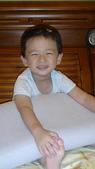 2011年Henry的生活照(二歲十一個月):DSC05014.JPG