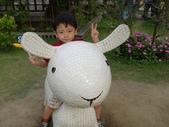 2012年台灣歷吏博物館(台南):DSC01566.JPG