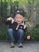 2012年台中兒童公園:DSC01172.JPG