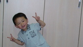 Henry生活照(二歲九個月):DSC04267.JPG