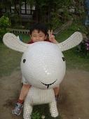 2012年台灣歷吏博物館(台南):DSC01567.JPG