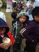 2013年TOYOTA台中都會公園:2013-11-16 10.20.25.jpg