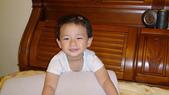 2011年Henry的生活照(二歲十一個月):DSC05015.JPG