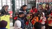 102年育山幼兒園班親會(大班):DSC06264.JPG