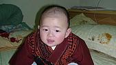 五個月生活照:DSC02807.JPG