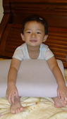 2011年Henry的生活照(二歲十一個月):DSC05017.JPG