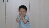 Henry生活照(二歲九個月):DSC04268.JPG