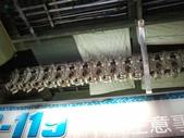 102年彰化八卦山大佛:2013-12-29 15.38.41.jpg
