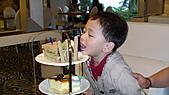 墾丁夏都酒店(2011年):DSC04322.JPG
