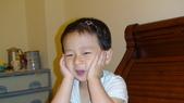 2011年Henry的生活照(二歲十一個月):DSC05021.JPG