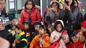 102年育山幼兒園班親會(大班):DSC06265.JPG