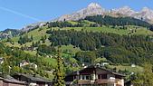 瑞士/鐵力士山/盧森(蜜月旅行第二站):DSC00390.JPG