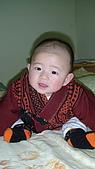五個月生活照:DSC02809.jpg