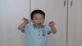 Henry生活照(二歲九個月):DSC04269.JPG