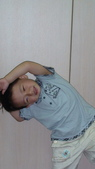 Henry生活照(二歲九個月):DSC04270.JPG