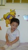 2011年Henry的生活照(二歲十一個月):DSC05022.JPG