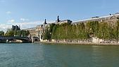 法國/巴黎鐵塔/羅浮宮/凡爾賽宮(蜜月旅行第一站):DSC00301.JPG