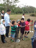 2013年TOYOTA台中都會公園:2013-11-16 10.21.17.jpg