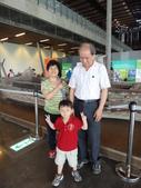 2012年台灣歷吏博物館(台南):DSC01515.JPG