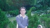 桃園大溪慈湖:DSC02405.JPG