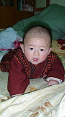 五個月生活照:DSC02821.JPG