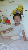 2011年Henry的生活照(二歲十一個月):DSC05024.JPG