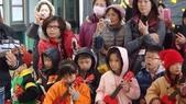 102年育山幼兒園班親會(大班):DSC06266.JPG