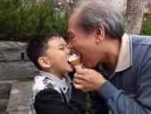 103年八仙山森林國家公園&谷關:20140302_165710.jpg