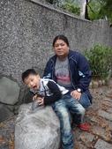 103年八仙山森林國家公園&谷關:DSC08340.JPG