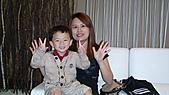 墾丁夏都酒店(2011年):DSC04338.JPG