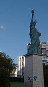 法國/巴黎鐵塔/羅浮宮/凡爾賽宮(蜜月旅行第一站):DSC00314.JPG