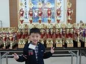 103年地蔵王盃圍棋比賽:2014-02-23 08.34.35.jpg
