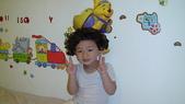 2011年Henry的生活照(二歲十一個月):DSC05028.JPG