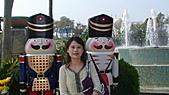2010年月眉探索樂園(后里):DSC03000.JPG