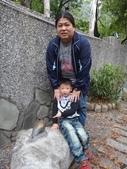 103年八仙山森林國家公園&谷關:DSC08341.JPG