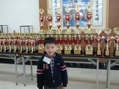 103年地蔵王盃圍棋比賽:2014-02-23 08.34.58.jpg