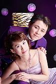Jeffery&Emily婚紗照:wedding photo 019