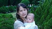 桃園大溪慈湖:DSC02411.JPG