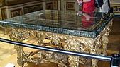 法國/巴黎鐵塔/羅浮宮/凡爾賽宮(蜜月旅行第一站):DSC00284.JPG