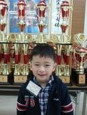 103年地蔵王盃圍棋比賽:2014-02-23 08.35.32.jpg