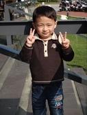 2012年台中兒童公園:DSC01174.JPG