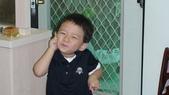 2011年Henry的生活照(二歲十一個月):DSC05039.JPG